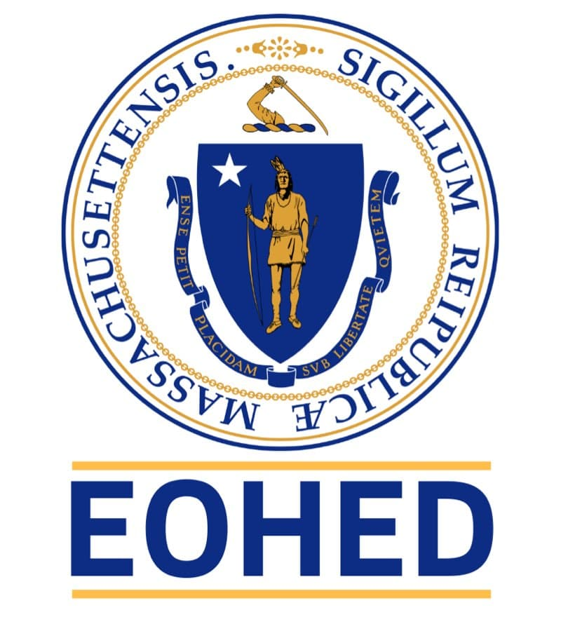 EOHED