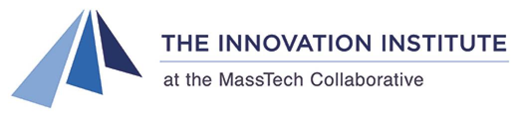 Innovation Institute