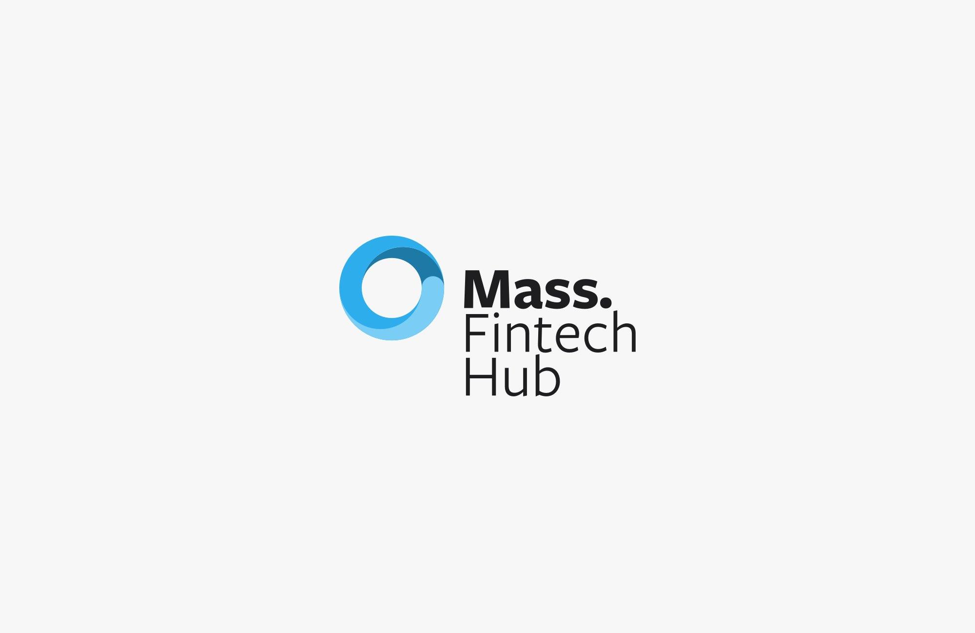 Leaders Across Massachusetts Launch Mass Fintech Hub